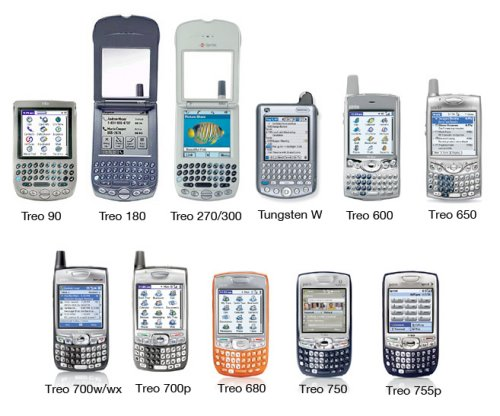 http://www.techory.com/blog/wp-content/uploads/treo-history.jpg