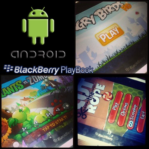 BB ANDROId copy