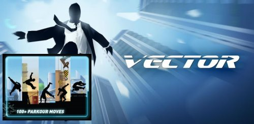 Vector Games iOS Android PanDeBaik