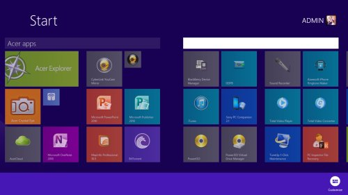 Windows 81 paandebaik 1