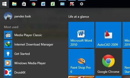 Windows 10 PanDeBaik 3
