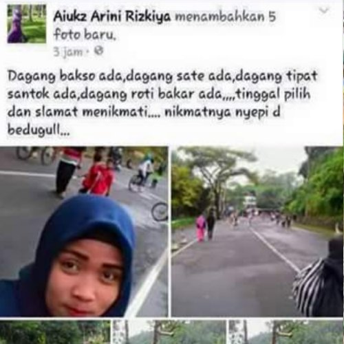 Hate Speech FB Makna 02