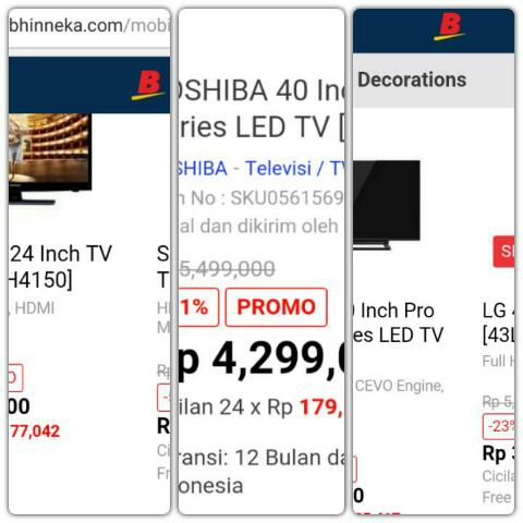 tv-led-bhinneka-pande-baik-7