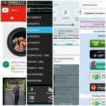 TubeMate, Mudah Unduh Video di Android